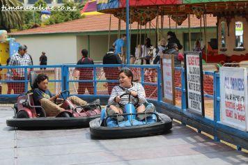 bay-carnival-day-3-0131