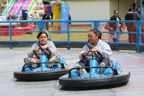 bay-carnival-day-3-0132