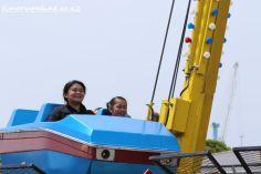 bay-carnival-day-3-0133