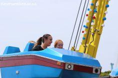 bay-carnival-day-3-0134