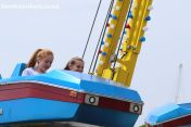 bay-carnival-day-3-0135