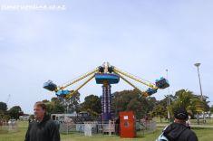 bay-carnival-day-3-0136