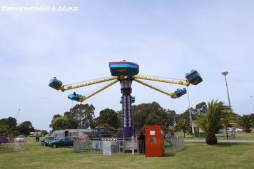 bay-carnival-day-3-0137