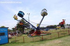 bay-carnival-day-3-0138