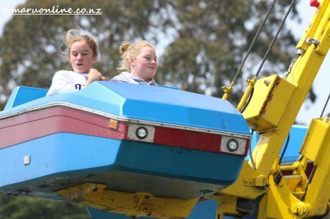 bay-carnival-day-3-0139