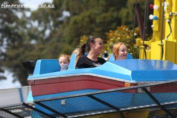 bay-carnival-day-3-0140