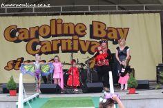 bay-carnival-day-3-0147