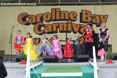 bay-carnival-day-3-0148