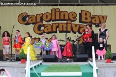 bay-carnival-day-3-0149