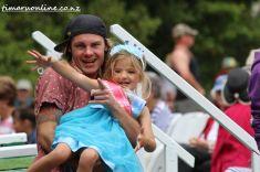 bay-carnival-day-3-0152