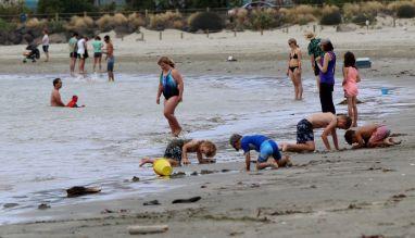 beach-play0022