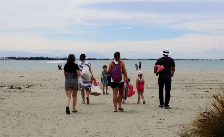 beach-play0024