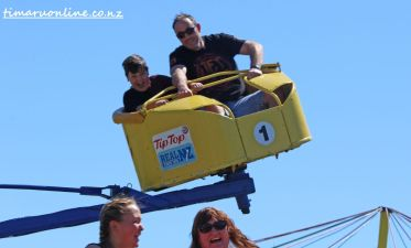 carnival-day-five-0002