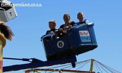 carnival-day-five-0004
