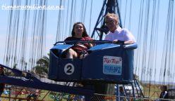 carnival-day-five-0006