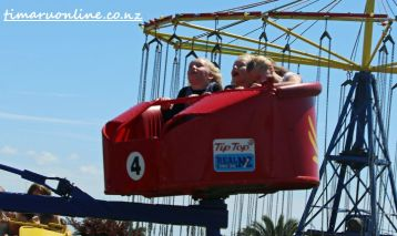carnival-day-five-0007