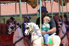 carnival-day-five-0016