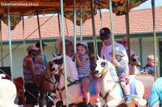 carnival-day-five-0017