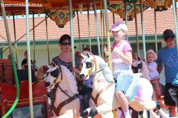 carnival-day-five-0018