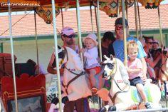 carnival-day-five-0019