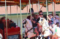 carnival-day-five-0020