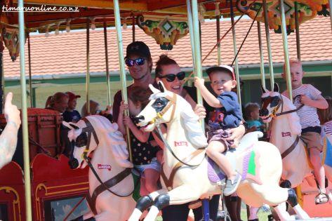 carnival-day-five-0021