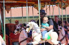 carnival-day-five-0022