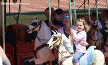 carnival-day-five-0023