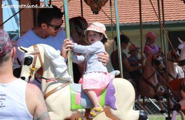 carnival-day-five-0024