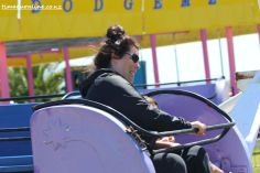 carnival-day-five-0025