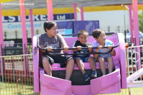 carnival-day-five-0026