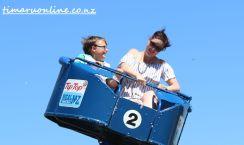 carnival-day-five-0027