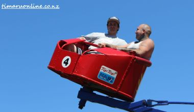 carnival-day-five-0028