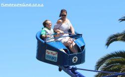 carnival-day-five-0029