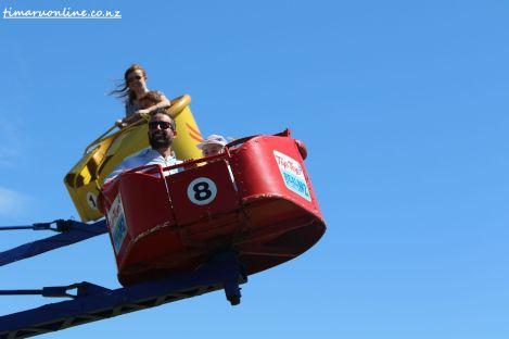 carnival-day-five-0034