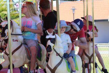 carnival-day-five-0042