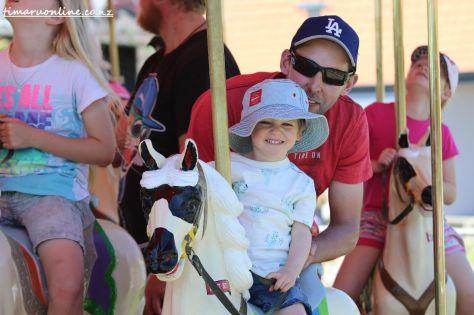 carnival-day-five-0043