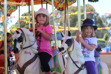 carnival-day-five-0044