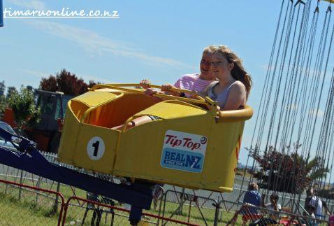 carnival-day-five-0046