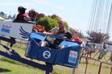 carnival-day-five-0047