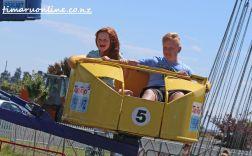 carnival-day-five-0048