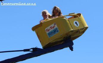 carnival-day-five-0049