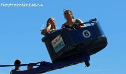 carnival-day-five-0051