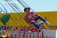 carnival-day-five-0052