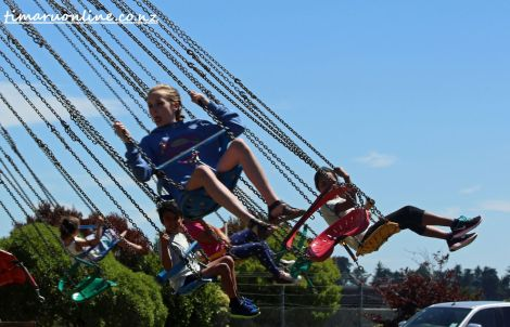 carnival-day-five-0053