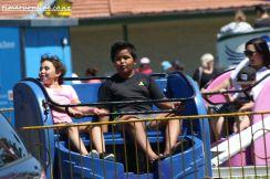 carnival-day-five-0060