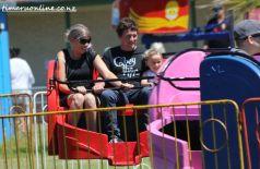 carnival-day-five-0061