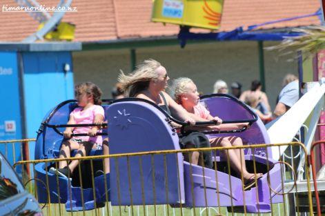 carnival-day-five-0063