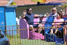 carnival-day-five-0064