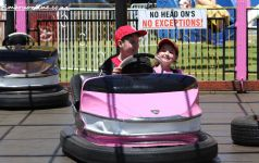 carnival-day-five-0078